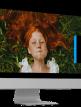 download DxO.PhotoLab.v4.2.0.Build.4522.(x64).Elite