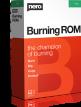 download Nero.Burning.ROM.2020.v22.0.1008