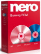 download Nero.Burning.ROM.2018.v19.0.00400