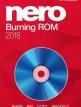 download Nero.Burning.Rom.2018.v19.1.1010