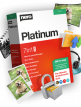 download Nero.Platinum.2020.Suite.+.Nero.Video.2020.Content.Pack