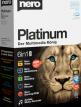 download Nero.Platinum.2019.Suite.v20.0.06500.+.Content.Pack