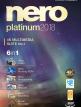 download Nero.Platinum.2018.Suite.v19.0.07300