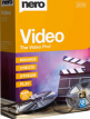 download Nero.Video.2019.v20.0.3010.+Content.Pack