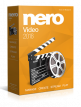 download Nero.Video.2018.v19.0.01000