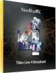 download ewBlueFX.Titler.Live.4.Broadcast.v4.0.181019