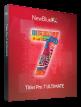 download NewBlueFX.Titler.Pro.7.Ultimate.v7.2.200609.(x64)
