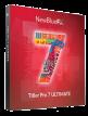 download NewBlue.Titler.Pro.v7.0.Build.191114.Ultimate.(x64)