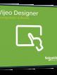 download Schneider.Electric.Vijeo.Designer.v6.2.10.23.SP10