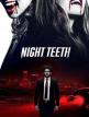 download Night.Teeth.2021.German.EAC3D.DL.1080p.WEB.HDR.HEVC-miHD