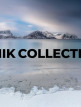 download Nik.Collection.by.DxO.v3.3.0.(x64)