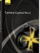 download Nikon.Camera.Control.Pro.v2.32.0