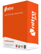download Nitro.PDF.Pro.v12.8.0.449