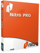 download Nitro.Pro.Enterprise.v13.2.3.26