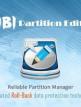 download NIUBI.Partition.Editor.Technician.Edition.v7.4