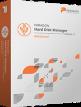 download Paragon.Hard.Disk.Manager.17.Advanced.v17.13.0