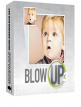 download Exposure.Software.Blow.Up.v3.1.4.367.(x64)