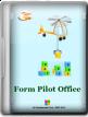 download Form.Pilot.Office.v2.68.Multilingual.
