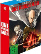 download One.Punch.Man.COMPLETE.German.2015.ANiME.DL.1080p.BluRay.x264-STARS