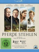 download Pferde.stehlen.2019.German.1080p.BluRay.x264-PL3X