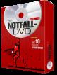 download Computer.Bild.Notfall-DVD.15