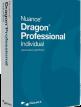 download Nuance.Dragon.Professional.Individual.v15.30.000.006