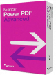 download Nuance.Power.PDF.Advanced.v2.10.6415