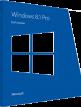 download Windows.8.1.Pro.X64.Oem.Esd.Juni.2018.
