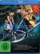 download Detective.Dee.Der.Fluch.des.Seeungeheuers.2013.German.AC3.BDRiP.XviD-SHOWE