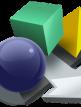 download Software.Garden.Gnome.Object2VR.v3.1.6.Studio_Unbrande