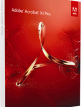 download Adobe.Acrobat.XI.Pro.v11.0.20.Multilingual.