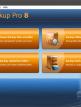 download Ocster.Backup.Pro.v8.19.0.0