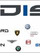 download ODIS.Service.v5.2.6.Update
