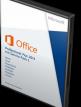download Microsoft.Office.2013.SP1.Pro.Plus.VL.15.0.4569.1506.Integriert.August.2018.(x64)