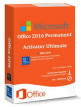 download Office.2016.Permanent.Activator.Ultimate.v1.7[