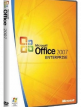 download Microsoft.Office.2007.System.Enterprise.Edition.&.SP3
