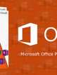 download Microsoft.Office.2016.Pro.Plus.VL.v16.0.4266.1001.Updated.11.10.2017.(X32)