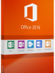 download Microsoft.Office.Pro.Plus.2016.VL.Updated.13.12.2017.(x64)