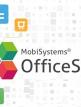 download OfficeSuite.Premium.v4.50.33189/33190