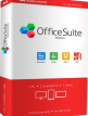 download OfficeSuite.Premium.Edition.v2.40.13459.0