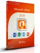 download Microsoft.Office.Professional.Plus.2019.v2003.Build.12624.204428.(x32).Englisch/Deutsch