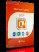 download Microsoft.Office.Pro.Plus.2019.v2103.Build.13901.20336.(x64)