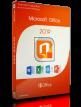 download Microsoft.Office.Pro.Plus.2019.v2007.Build.13029.20344.(32.+.64-Bit)