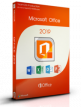 download Microsoft.Office.Pro.Plus.2019.v2102.Build.13801.20360.(32.+.64-Bit)