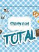 download Oktoberfest.Total.(2017)
