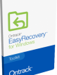 download Ontrack.EasyRecovery.Toolkit.for.Windows.v14.0.0.4