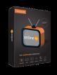 download OnLineTV.Anytime.Edition.v15.18.12.1