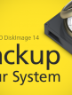 download O&ampO.DiskImage.v14.0.Build.313