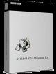 download O&ampO.SSD.Migration.Kit.Professional.v7.1.36