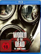 download World.of.the.Dead.The.Zombie.Diaries.2011.German.DL.1080p.BluRay.x264-EHLE